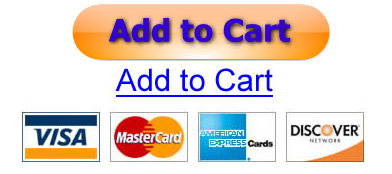 Add Zero Limits to Cart